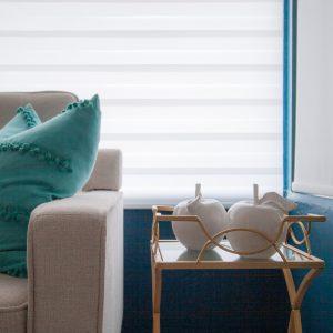 Sea Interior Design Virtual Consulation