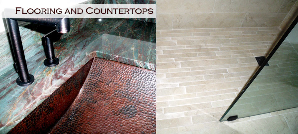 flooring-countertops