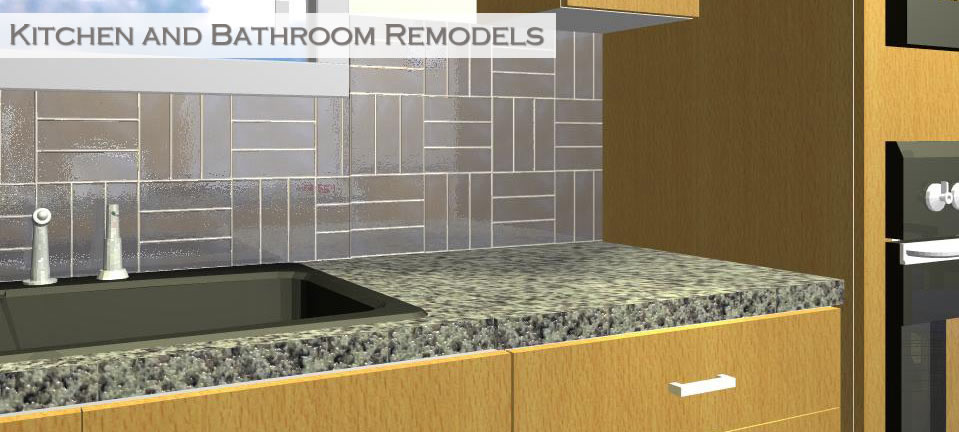 kitchen-bathroom-remodels