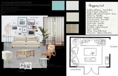 Platinum-Mood-Board-Sea-Interior-Design