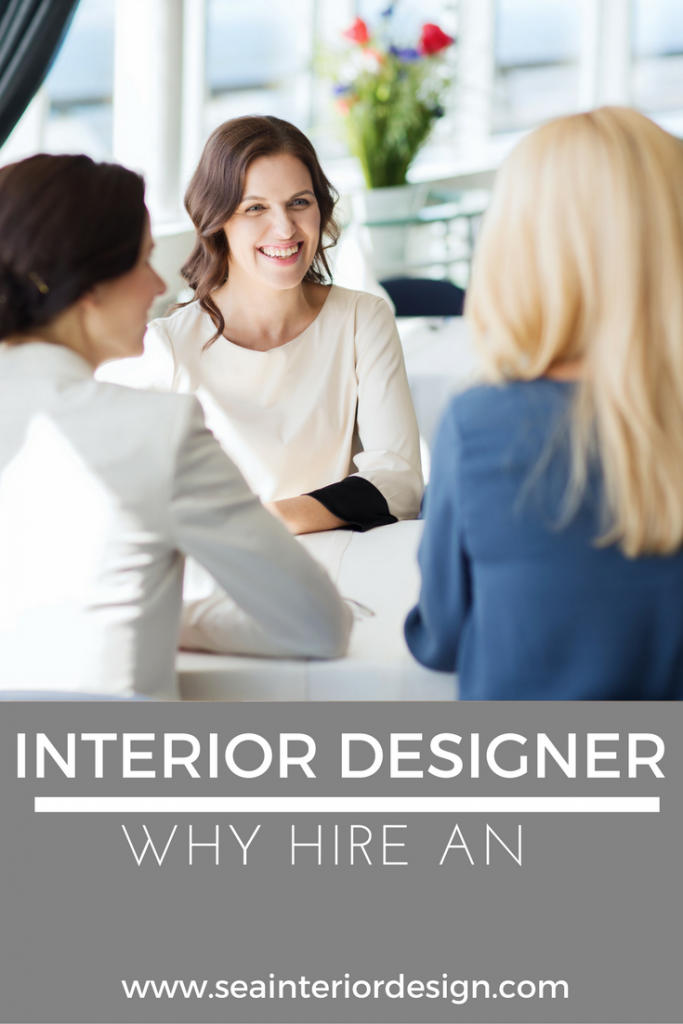 why hire an interior designer sea interior design interior design help why hire an interior designer